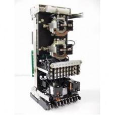 Реле диференціального захисту для трансформаторів ХУ, ГУ-1, ГУ-4
