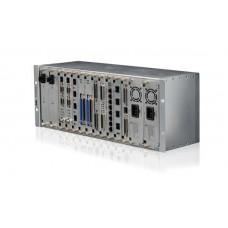 Компактний мультиплексор доступу FOX505