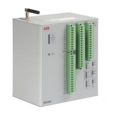 Бездротовий контролер ARC600