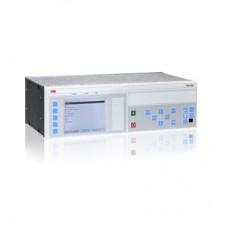 REC650 - пристрій управління приєднанням