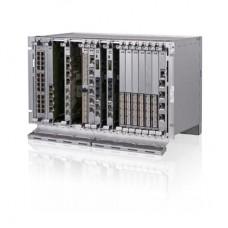 FOX615 Універсальний мультиплексор транспортування та доступ
