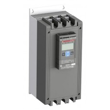 PSE210-600-70-1