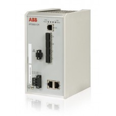 AFS660/665 Перемикачі PRP/HSR