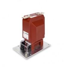 Опорний трансформатор струму TPE для внутрішньої установки