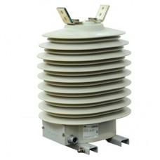 Трансформатор струму для зовнішньої установки TPO