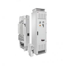 Приводи для механізмів загального призначення ACS580