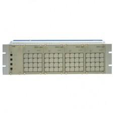 Пристрій сигналізації SACO 64D4