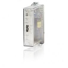 RXEDK/RAEDK - Комплекти реле захисту від максимальних/мінімальних напруг
