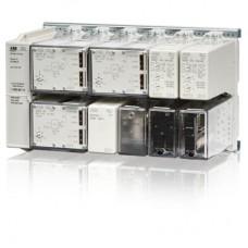 RAICA - Пристрій резервного копіювання несправності вимикача