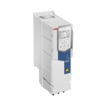 ACQ580 - приводи для води і стічних вод