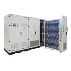 Enviline ™ ESS - Energy System Storage