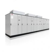 ACS5000
