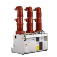 Безшумна якість електроенергії за рахунок безпечного та надійного перемикання і захисту конденсаторних батарей