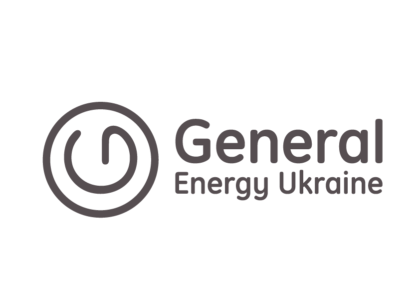 General Energy Company
