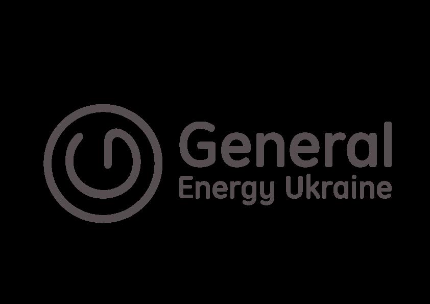 General Energy Ukraine